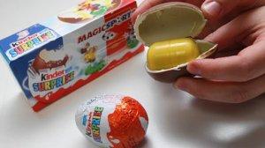 ld_kinder_suprise_egg_ll_130315_wmain